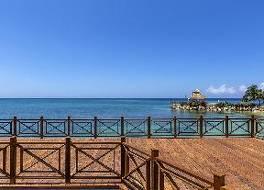 ムーン パレス ジャマイカ オールインクルーシブ 写真