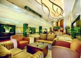 アストン タンジュン ペナン ホテル & カンファレンス センター 写真