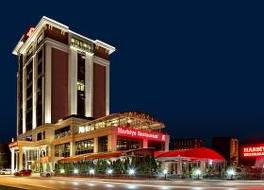 ザ マーロット ホテル 写真