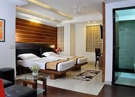 ホテル ニハリカ 写真