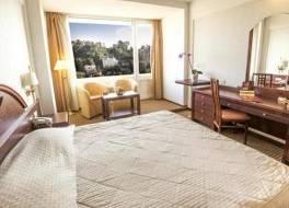 ホテル アロ パレス 写真