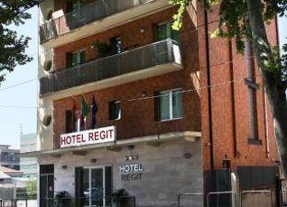 ホテル レジット 写真