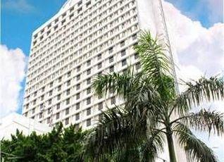ガーデン パレス ホテル 写真