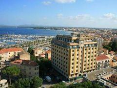 ホテル カタルーニャ