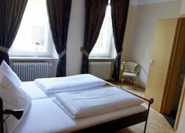 Hotel Haus Sonnschein 写真
