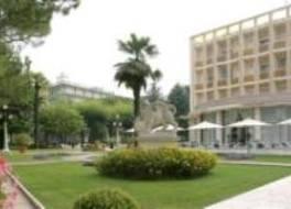 Hotel Terme Venezia 写真