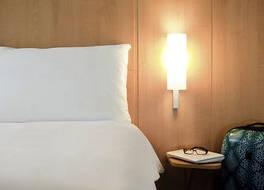 イビス チェントロ ホテル 写真