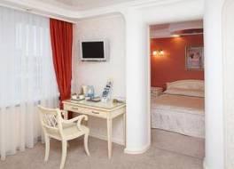 プレミア ホテル ルス 写真