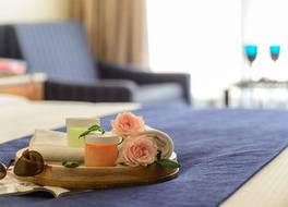 グランド コート ホテル 写真