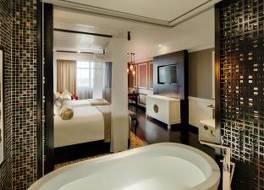 ホテル ロイヤル ホイ アン Mギャラリー 写真