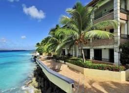 The Bellafonte - Luxury Oceanfront Hotel 写真