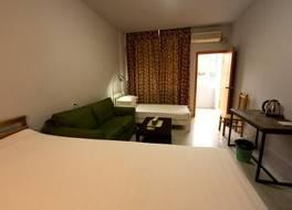 ハロー チェンドゥ インターナショナル ユース ホステル 写真