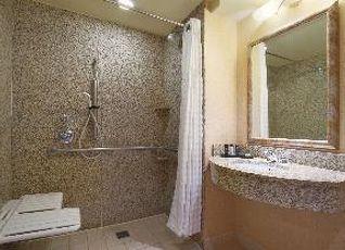 エンバシー スイーツ ノーマン ホテル & カンファレンスセンター 写真