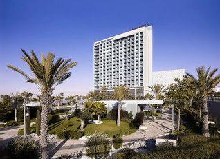 ル メリディアン オラン ホテル&コンベンション センター 写真