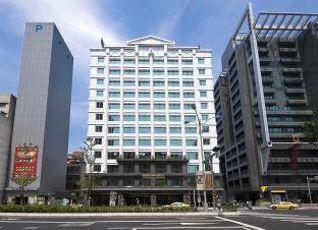 ゴールデン チャイナ ホテル 写真