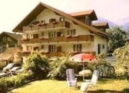 ホテル ブリエンツブーリ