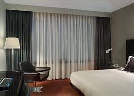 パーク プラザ ウェストミンスター ブリッジ ホテル 写真
