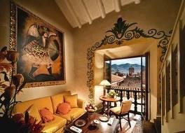 Belmond Hotel Monasterio 写真
