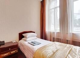 ホテル ヴェルサイユ 写真