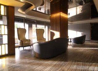 ホテル ミッドタウン リチャードソン カオシュン ボーアイ 写真