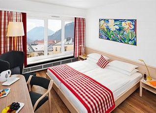 Hotel IMLAUER & Brau 写真