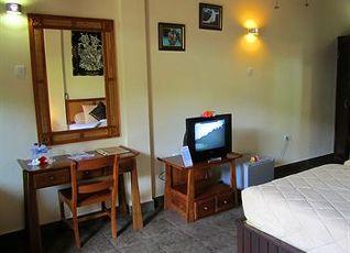 アブソルート スキューバ バリ ダイブ リゾート 写真