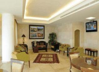 Victory Byblos Hotel & Spa 写真