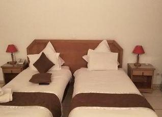 Hotel El Biar 写真