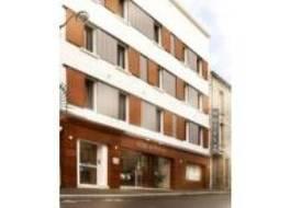 Urban Style Hotel de France 写真