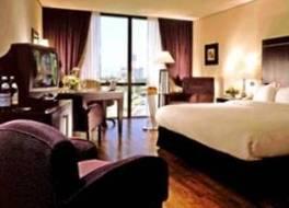 Mak Albania Hotel 写真