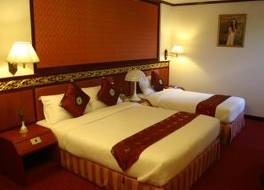 ワンカム ホテル 写真
