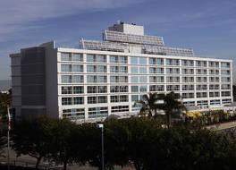 ミヤコ ハイブリッド ホテル 写真