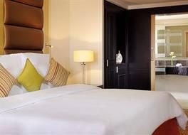ペトラ マリオット ホテル 写真