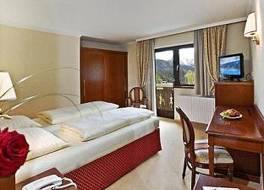 Hotel Berner 写真