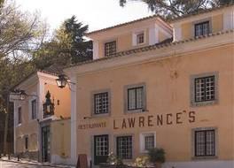 Lawrences Hotel