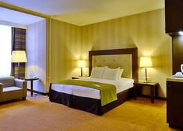 ペトロ パレス ホテル 写真