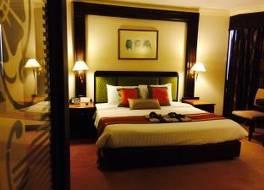 トップランド ホテル 写真
