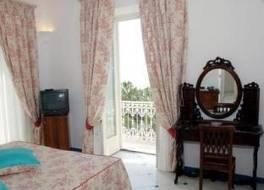 ホテル レジデンス アマルフィ 写真