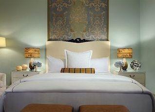 トランプ インターナショナル ホテル ラスベガス 写真