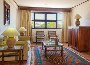 Hotel Timor 写真