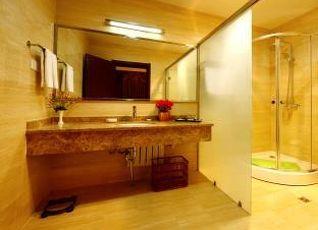ドゥンフアン ジンイェ ホテル 写真
