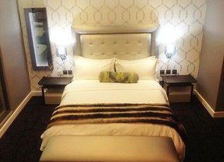 ステイウェル ホテルズ 写真