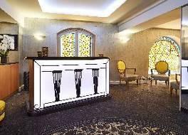 ベスト ウェスタン プレミア ホテル バイヨンヌ エチェ オナ ボルドー