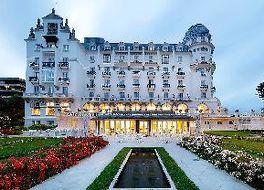 ホテル リアル