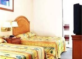 ホテル ホライゾン モレリア 写真
