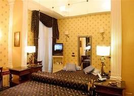 Hotel Miramare 写真