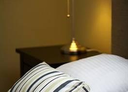レイキャビク レジデンス アパートメント ホテル 写真