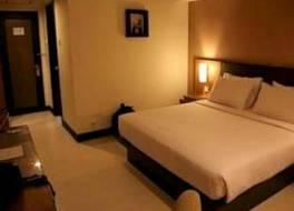 ホテル サンチカ パンデギリング スラバヤ 写真