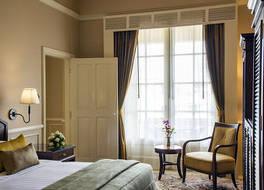 ラッフルズ ホテル ル ロイヤル 写真