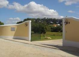 Quinta Do Scoto